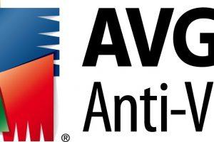 AVG Antivirus 2020 Gratis