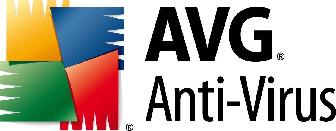 antivirus AVG Gratis