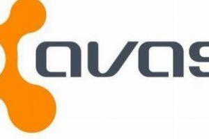 Descargar Avast! Antivirus