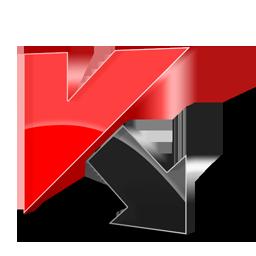 antivirus online kaspersky