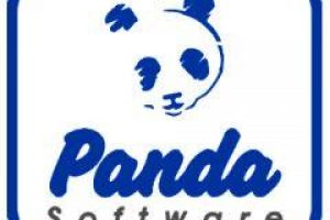 Panda Cloud Security