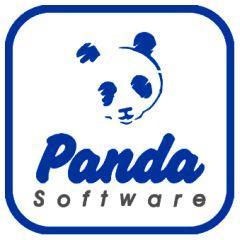 antivirus online panda
