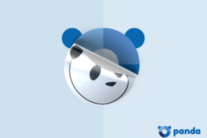 Antivirus Panda Cloud Gratis