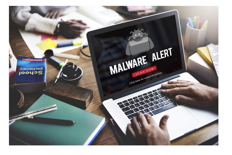 Cómo mantener su ordenador libre de virus