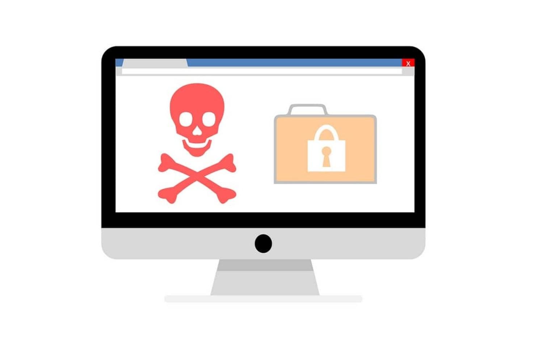 Proteger mi web de un virus