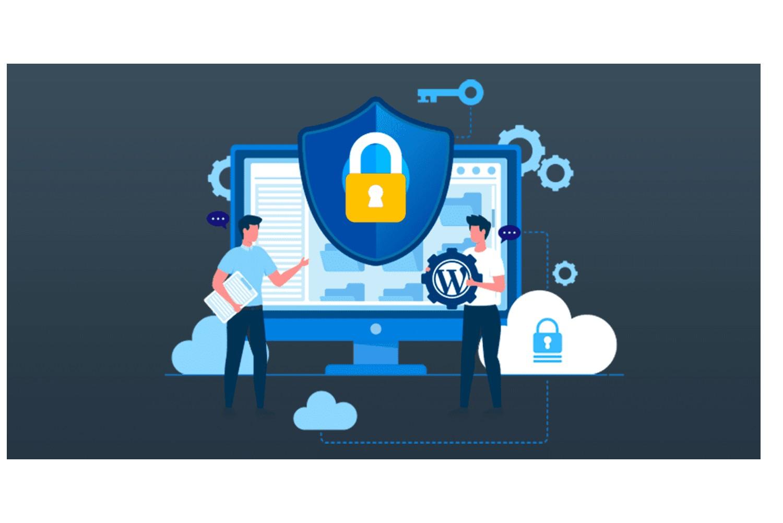 plugins para proteger mi web de virus