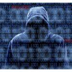 7 tipos de virus informáticos